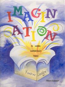 Imagination1 cv