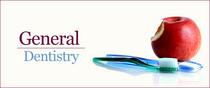 General dentistry cv