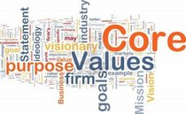 6314473 background concept wordcloud illustration of business core values cv