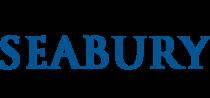 Seabury logo cv