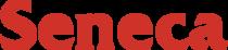 Seneca logo cv