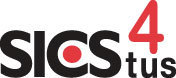 Sicstus prolog logo cv