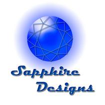 Sapphire logo 1 cv
