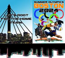 Bostonolympicsfolderoutside cv
