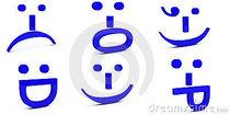 Emoticons cv