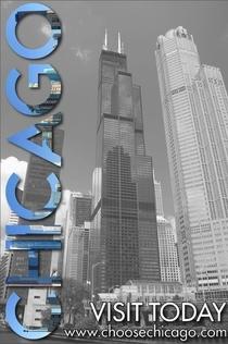 Chicago ad cv