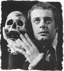 Hamlet1 cv
