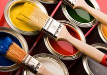 Green painters cv