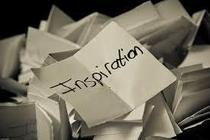 Inspire cv