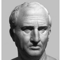Cicero cv
