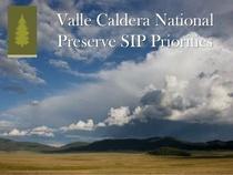 Vcnp sip priorities image cv