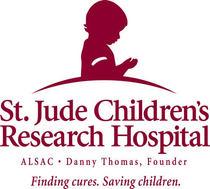 St jude childrens  5017 cv