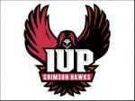 Iup crimson hawks cv