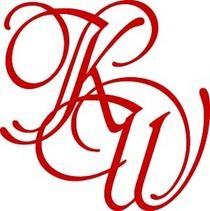 Kw logo cv