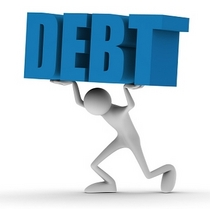 corporate debt capacity management Debt capacity refers to an assessment of the amount of money owed that a company or individual can pay back within a specified period basically, it reflects a company's ability to borrow the level is different for various sectors and industries.