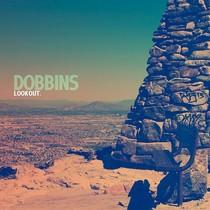 Dobbins cv