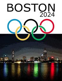 Olympics2024final cv