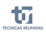 Tr logo cv