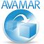 Emc image c 1310582787619 header image avamar cv