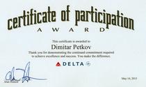Delta0001.tif cv