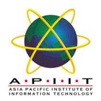Apiit20logo cv