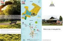 Farmcasa brochure tri fold front cv