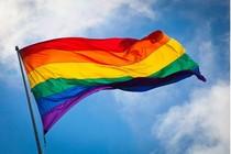 Lgbt rainbow flag 100375401 m cv