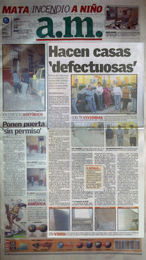 Notaprincipalportada18oct04 cv