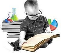 Child development cv