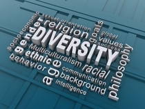 Diversity istock 000017738979xsmall cv