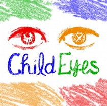 Cropped child eyes profile pic3 cv