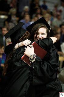 Graduationcoverphoto 350x525 b1eb713b66e48c95d8e5dd0394128468 cv