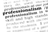 9495509 professionalism the dictionary project macro shots shallow d o f cv