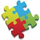 5934179 puzzle cv