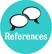 References cv