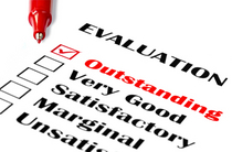 Evaluation2 cv