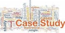 Casestudy cv