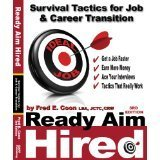 Ready aim hired cv