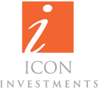 Logo due diligence cv