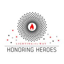 Hh logo cv