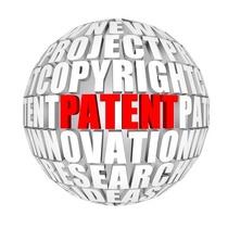 Fotolia 31046950 s patent cv