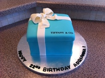 Adrianna s tiffany box cake cv