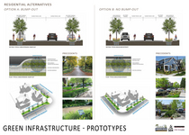 051313 draft open house green infrastructure 1 cv