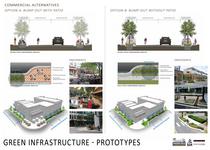 051313 draft open house green infrastructure 2 cv