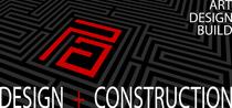 Design construct 2 cv