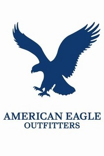 American eagle outfitters profile cv