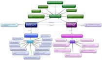 Cabrera conceptmapping cv