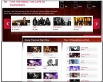 Wmsc site redesign cv