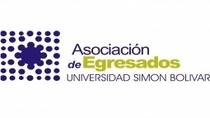 Logo aeusb cv