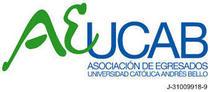 Logo aeucab cv